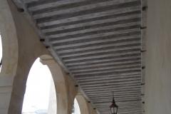 PARIS Hôtel de Mayenne Charp (2)-min