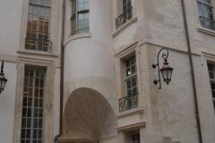 PARIS Hôtel de Mayenne (2)-min