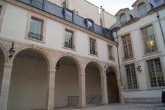 PARIS Hôtel de Mayenne (3)-min
