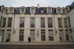 PARIS Hôtel de Mayenne (5)-min