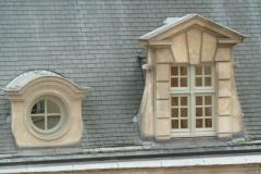 PARIS Hôtel de Mayenne (6)-min