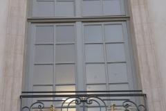 PARIS Hôtel de Mayenne (7)-min
