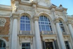 PARIS Manufacture des Gobelins Fen (2)-min