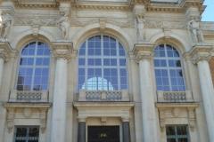 PARIS Manufacture des Gobelins Fen (3)-min