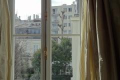 PARIS Villa Molitor Fen (1)-min