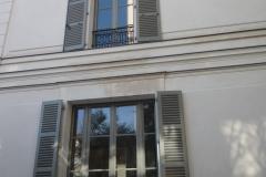 PARIS Villa Molitor Fen (2)-min