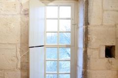 ROYAUMONT Fenêtre-min