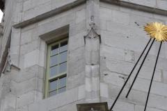 Rouen archevêché fen 6b-min