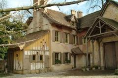 VERSAILLES Château Maison du Fermier Fen (1)-min