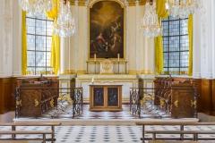 ROUEN Archevêché Mob Lambris (2)-min