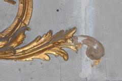 ROUEN Archevêché avant restau (7)-min