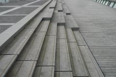 MSM Barrage du Couesnon (2)-min