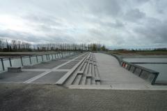 MSM Barrage du Couesnon (5)-min