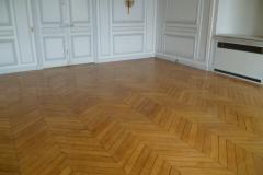 PARIS Hôtel du Châtelet Parquet (12)-min