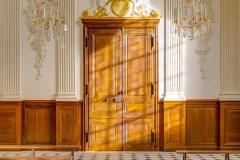 ROUEN Archevêché Porte (2)-min