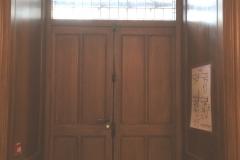 ROUEN Archevêché Porte (8b)-min