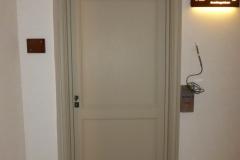 Rouen archevêché porte (7)-min