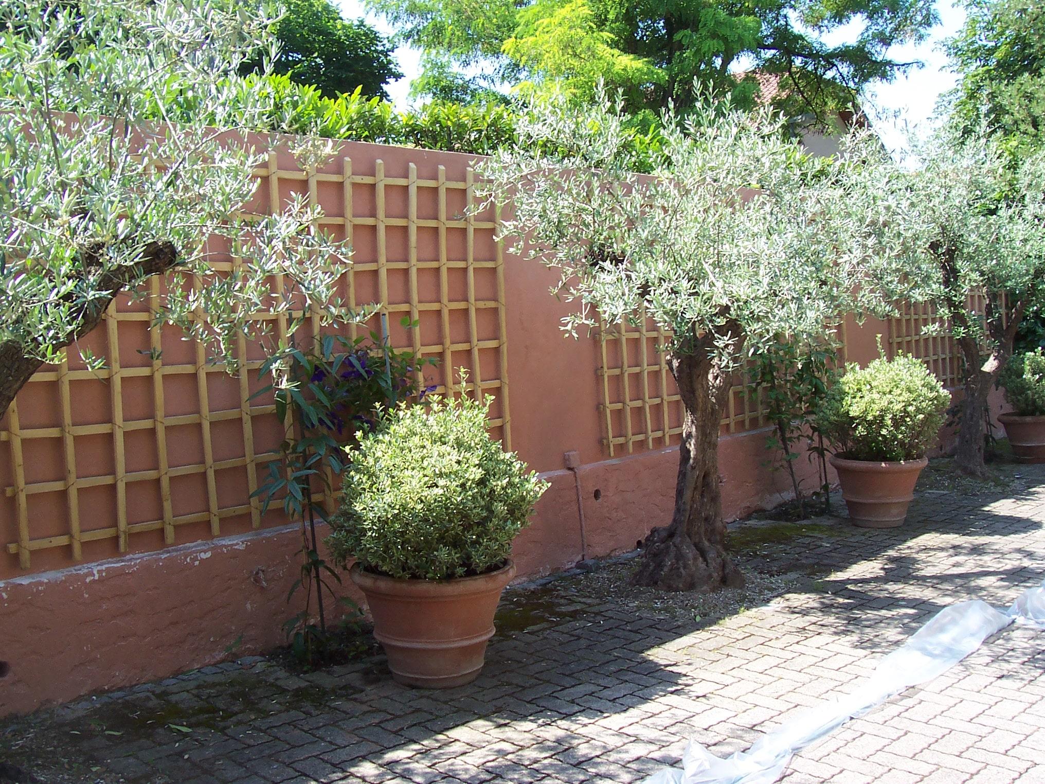 Les ateliers aubert labansat - Mobilier de jardin wikipedia marseille ...