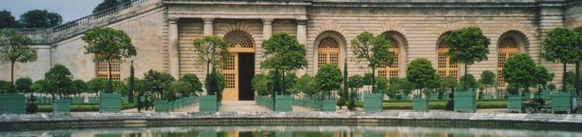 bandeaupage-portes