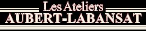 Les Ateliers Aubert Labansat