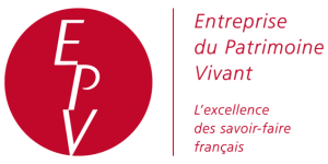 epv_logo_web_vertical-rvb-g-300x150