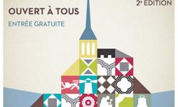 Les ateliers AUBERT-LABANSAT aux Rencontres du Patrimoine
