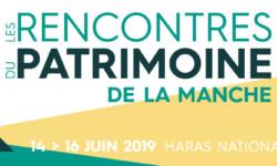Les ateliers AUBERT-LABANSAT aux Rencontres du Patrimoine au haras de Saint-Lô